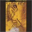 Tyger by Tangerine Dream