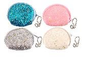 10-x-sparkly-coin-purses-ideal-party-goody-loot-bag-fillers-for-girls