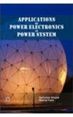 Applications of Power Electronics in Power System