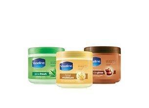 vaseline-total-moisture-4hr-nourishing-cream-350-ml-for-soft-smooth-skin