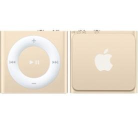 apple-ipod-shuffle-reproductor-mp4-2-gb-color-oro