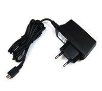 SUMO:MOBILE Netzteil / Reiseladegerät Micro USB für Motorola RAZR XT910