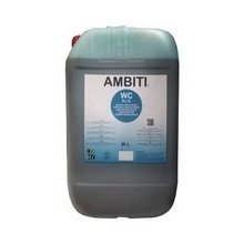 ambiti blue 25 litros