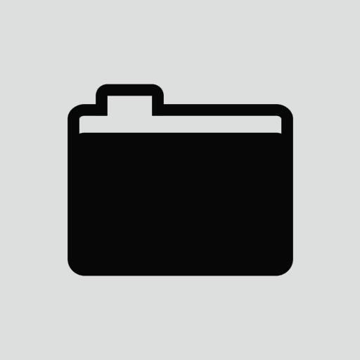FBBlack File Manager