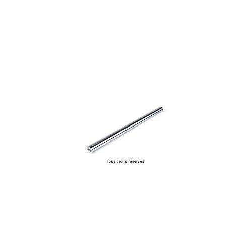 Forktub Kawasaki Z750 07-08