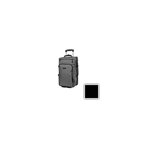 Eastpak Borsa da palestra, Grau - (Ash Blend) (Grigio) - 5415187695614