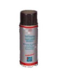 appret-special-plastiques-aerosol-500ml-adherence-exceptionnelle-topcar-se93089