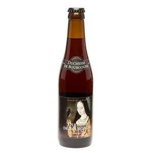 Brouwerij Verhaeghe - Duchesse De Bourgogne 25Cl X6