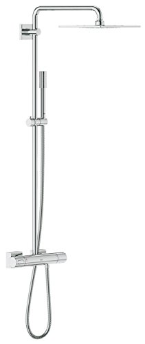 Grohe Rainshower F-254 - 6