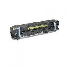 HP SP Fuser Unit Fixier-Einheit Laserjet 8100,8150, Mopier 320 -
