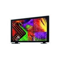 Nec-mitsubishi Lcd (NEC-Mitsubishi MultiSync LCD4610 Monitor LCD-TFT 46.0'' 1366 x 768)