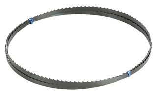 Advanced SCHEPPACH - 73220704 - BANDSAW BLADE, BASATO 1, 6MM X 6TPI --