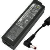 #5: Lenovo 65W AC Adapter