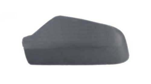41533252-cubierta-retrovisor-ext-