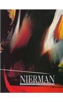 Nierman: Genesis de Un Sueno