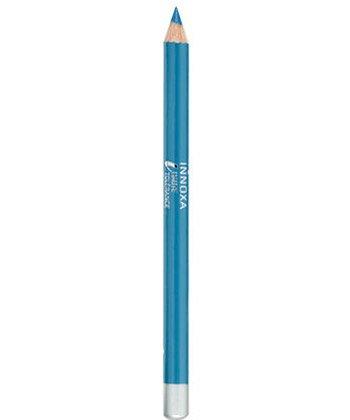 Premier regard crayon kajal noir 5
