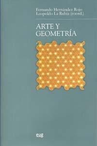 Arte y geometría (Monográfica Humanidades/ Bellas Artes)