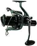 TF Gear V10 Big Pit Carp Fishing Reel 8000 Size
