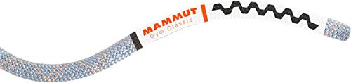 Mammut – 9.9 40M