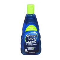 selsun-blue-naturals-dandruff-shampoo-island-breeze-325-ml-pack-of-3