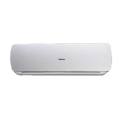 HISENSE AS-24UW4SDBTG10 24000BTU MINI SLIM A++/A+