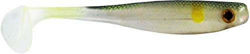 Big Bite 5SWTM-13 Suicide Shad Soft -