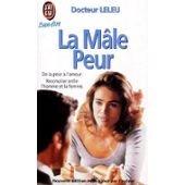 La mâle peur par Gérard Leleu