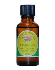natural-by-nature-oils-lavender-organic-essential-oil-30ml-x-1