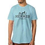 ptcym-hermes-hipster-paris-design-mens-tee-skyblue
