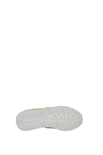 Sneakers Tod's Donna - (XXW0YO0P260SV0G005) EU Giallo