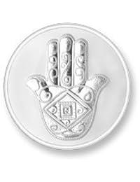 Moneda Da Vinci & Hand MI MONEDA