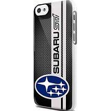 subaru-sti-logo-for-iphone-and-samsung-galaxy-case-iphone-5-5c-white-by-case