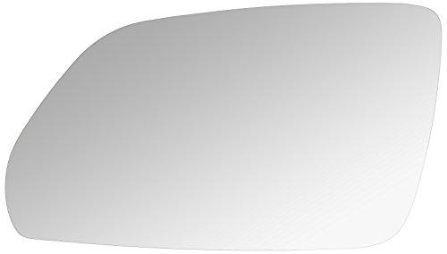 Preisvergleich Produktbild Van Wezel 5828835 Spiegelglas,  Außenspiegel