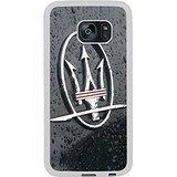 samsung-galaxy-s7-edge-car-logo-maserati-white-shell-phone-caseunique-cover