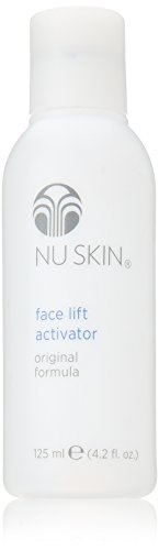 nuskin-nu-skin-face-lift-activator-original-formula-42oz-by-nuskin-pharmanex