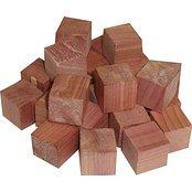 repelente-de-polilla-de-48-x-cubos-de-madera-de-cedro-cajon-y-armario-antipolillas-de-fragancia-prev