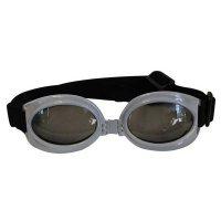 Alcott APL TR LG GL UV-Brille Traveler, L, grau