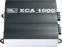 RAVELAND XCA-1000 ENDSTUFE