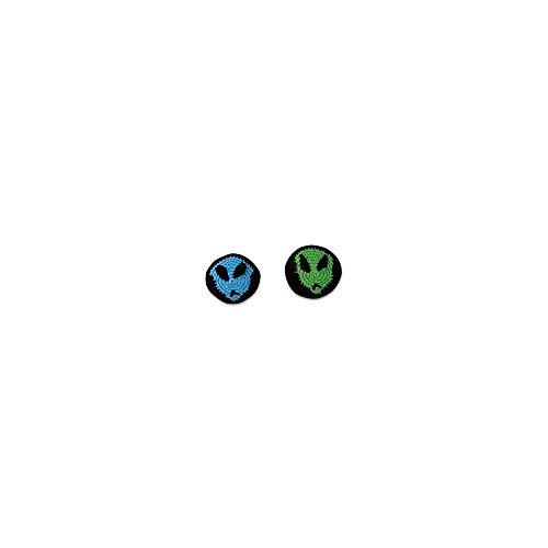 alien-hacky-sack-9145