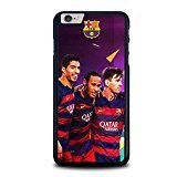 trio-msn-barcelona-case-cover-for-iphone-6-iphone-6s