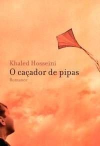 O Caçador De Pipas by Khaled Housseini (2005-01-01)
