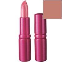 Rimmel Volume Rich moisture Lipstick - 361 Earthly Delight -