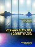 solarna-energetika-i-odrzivi-razvoj