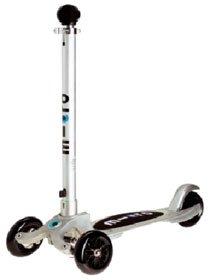 elektro mokick Kickboard Alu Micro kompakt g-bike Räder Bremse