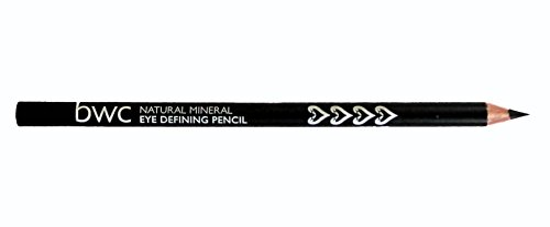 beauty-without-cruelty-natural-eye-pencils-black-004-oz-by-usa