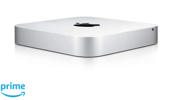 refurbished mac mini late 2012