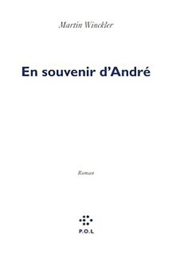 """<a href=""""/node/50123"""">En souvenir d'André</a>"""