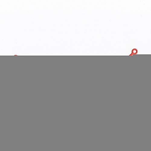 Scrapbooking Süß Prägeschablonen Schablonen Stanzmaschine Stanzen Stanzformen, Zubehör für Halloween Dekor Grußkarte (D Halloween Dekoration) ()