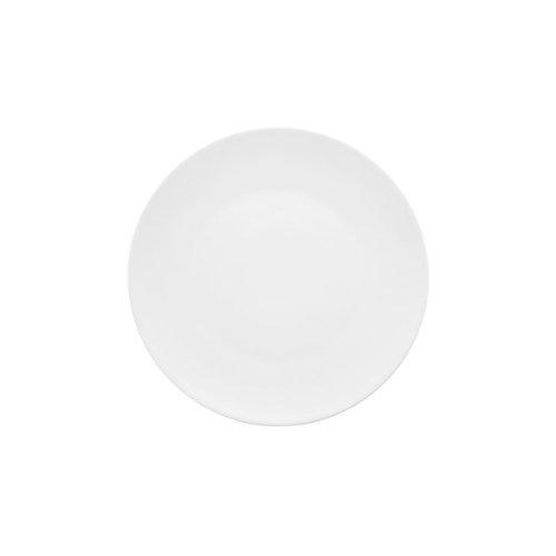Rosenthal - TAC Gropius Brotteller Ø 16 cm Weiß