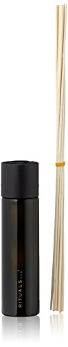 Rituals The Ritual of Dao fragrance Sticks, 1er Pack (1 x 230 ml)
